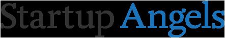 Hank Torbert: Startup Angels logo